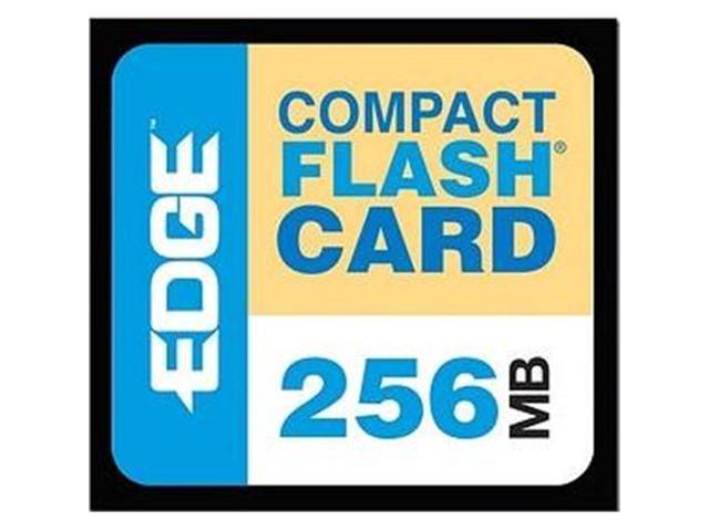 Edge MEM-NPE-G1-FLD256-PE Edge MEM-NPE-G1-FLD256-PE Flash Memory Module 256 Mb For Cisco