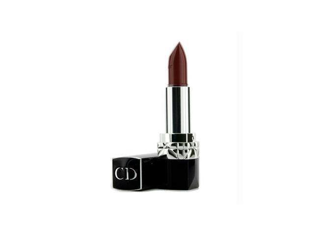 Christian Dior 16396880102 Rouge Dior Couture Colour Voluptuous Care - No. 890 Brun Jungle - 3.5g-0.12oz