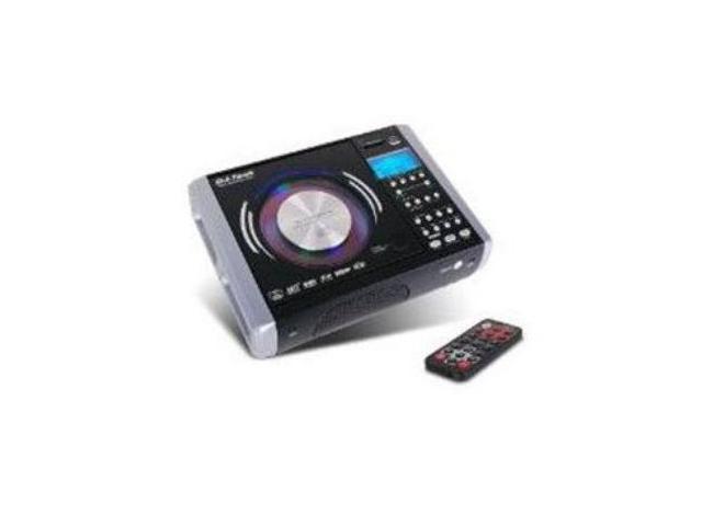 FIRST AUDIO MANUFACTURING CDENCODER10 10 Studio Flash Recorder