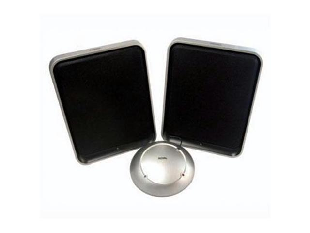Royal Consumer 29297W WES600 Wireless Speakers