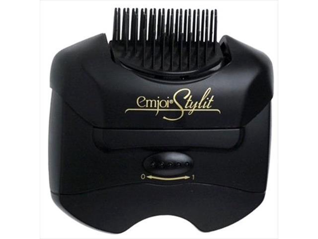 Emjoi 53002 Emjoi Stylit Hair Styler