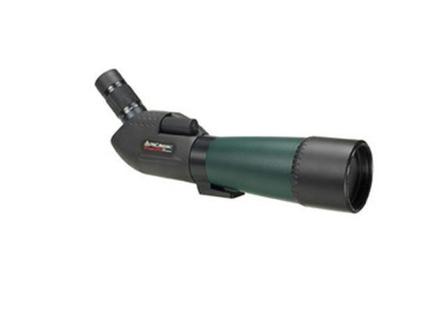 Alpen 853ED 20-60x80 Rainier ED HD 45 Degree Optics Spotting Scopes