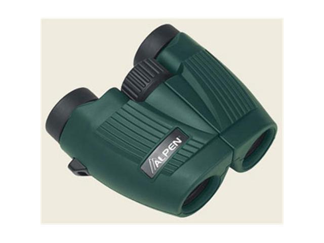 Alpen 470 Shasta Ridge 8x26 Compact Binocular