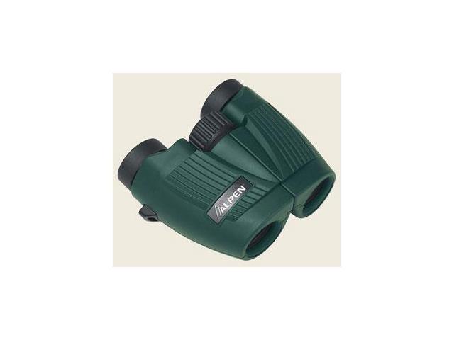 Alpen 472 Shasta Ridge 10x26 Compact Binocular