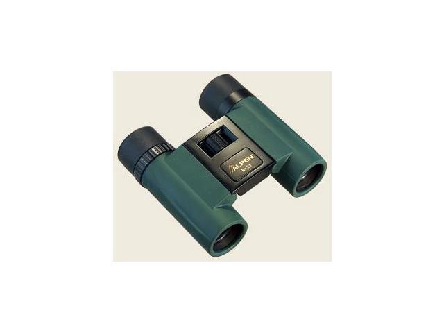 Alpen 278 Sport 8x21 Compact Binocular