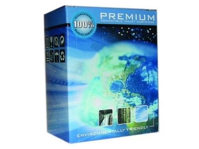 PREMIUM PRM9352AN HP COMP DESKJET 3910 - 1- NUMBER 22 LW TRI COLOR INK