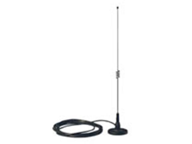 Garmin MagMount Magnetic Mount Antenna for Astro Dog Tracking System