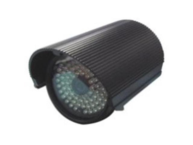 ABL Corp NVC-IR050 IR Camera with 50 LEDs