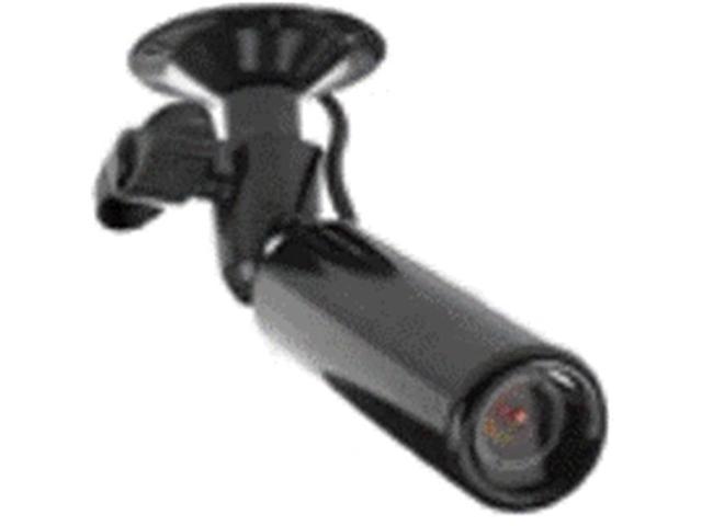 ABL Corp CA-176W Standard Bullet Camera