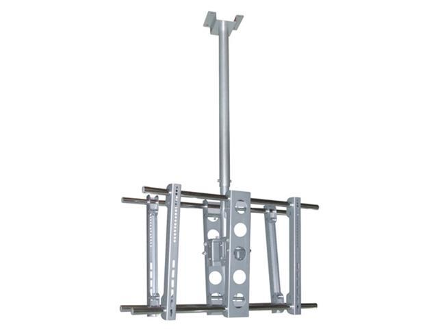 Cmple Universal Heavy-duty Ceiling Mount for double 37