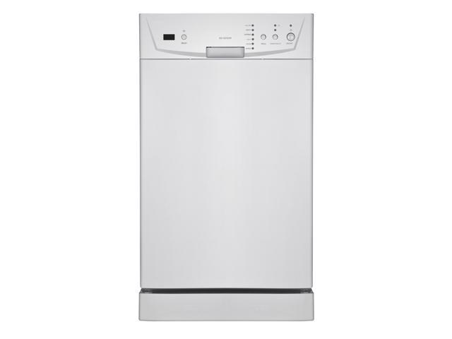 Sunpentown Home Kitchen Automatic 18