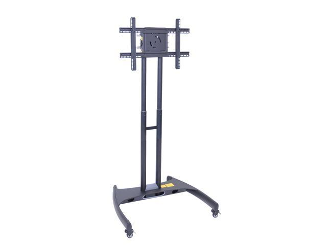 Offex FP2000 Series Adjustable Height TV Stand