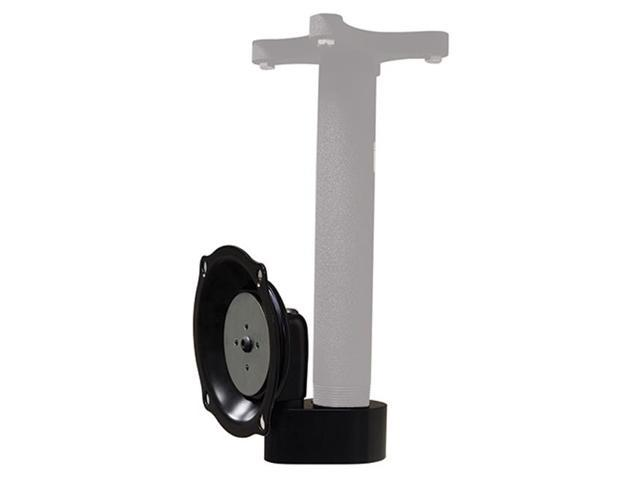 Chief J Series Flat Panel Display Ceiling Mount 75lbs Silver