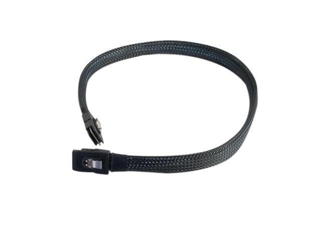 C2G 1m Internal Mini-SAS Cable (3.3ft)