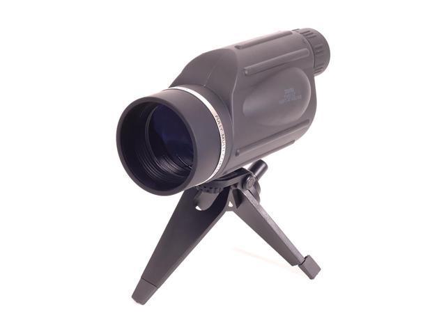 Firefield 20x50 Spotting Scope