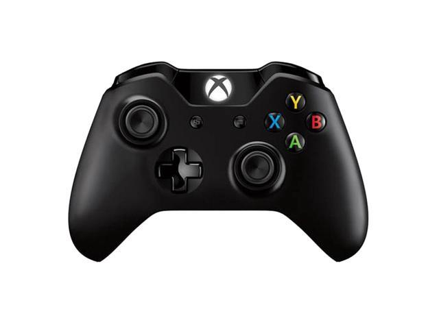 Monoprice Xbox One Wireless Controller