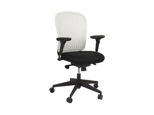Safco Adatti Task Chair - White