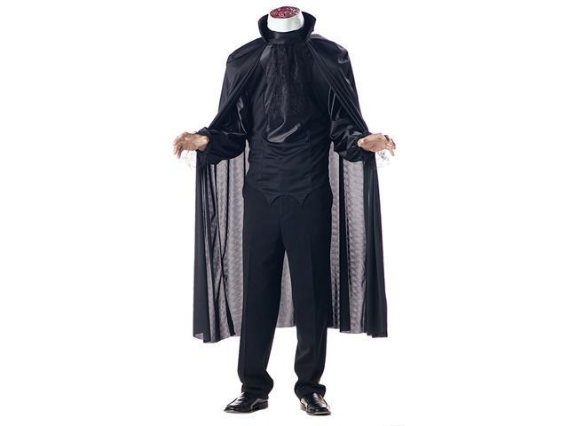 Agent Halloween Costumes Halloween Costumes For