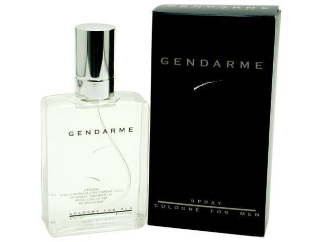Gendarme 2.0 oz EDC Spray