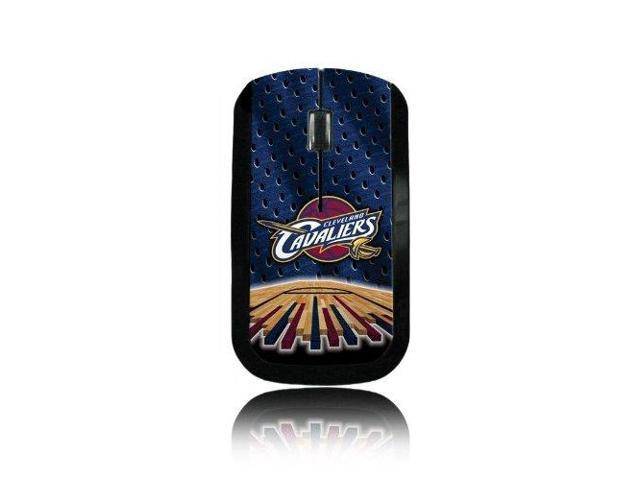 Cleveland Cavaliers Wireless USB Mouse