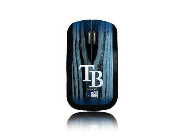 Tampa Bay Rays Wireless USB Mouse
