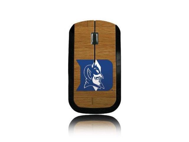 Duke Blue Devils Wireless USB Mouse