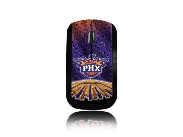 Phoenix Suns Wireless USB Mouse