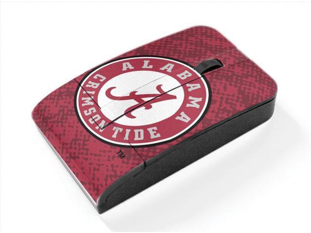 Alabama Crimson Tide Wireless USB Mouse
