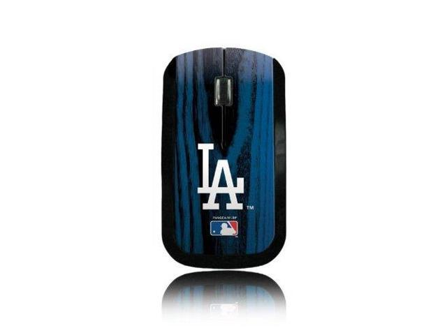 Los Angeles Dodgers Wireless USB Mouse