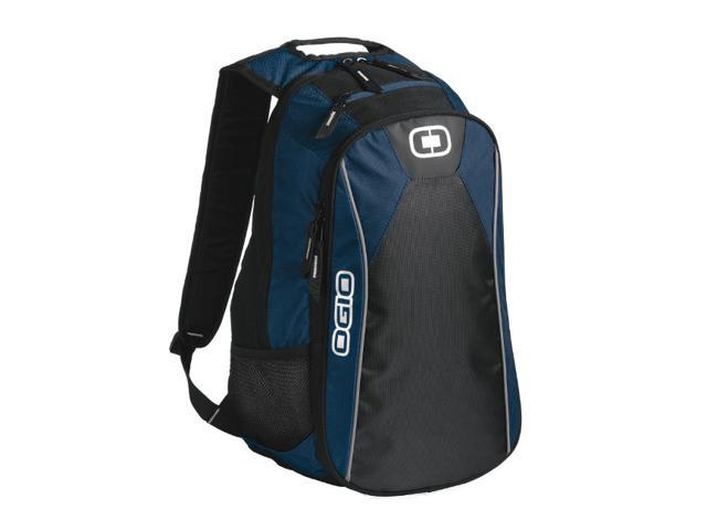 Ogio Marshall Laptop Backpack (Navy)