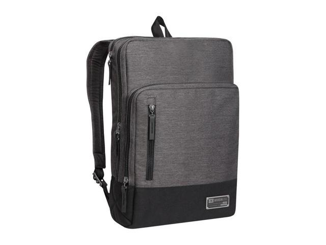 Ogio Covert Backpack (Heather Gray)