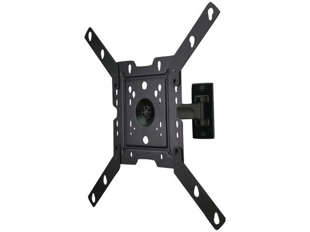 PEERLESS-AV SPL746 Smartmountlt 22in-46in Pivoting Wall Mount