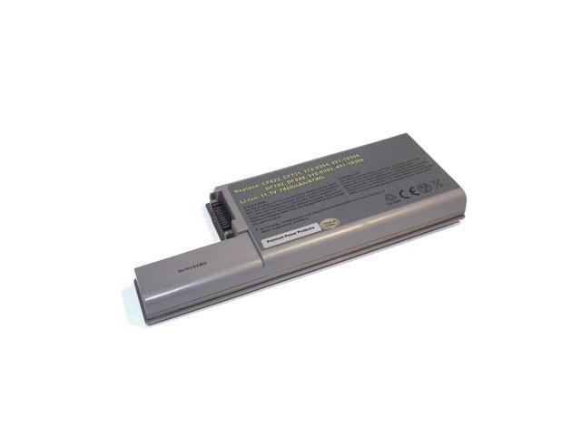 e-Replacements 312-0402-ER Battery for Dell Latitude D820
