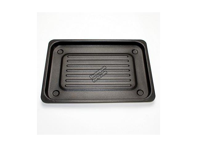 Delonghi GL1042 Baking Pan