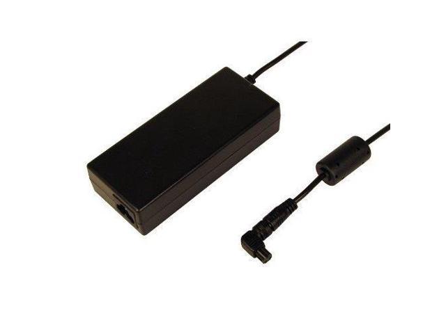 BTI- Battery Tech. AC-19120103 19V 120W AC Adapter