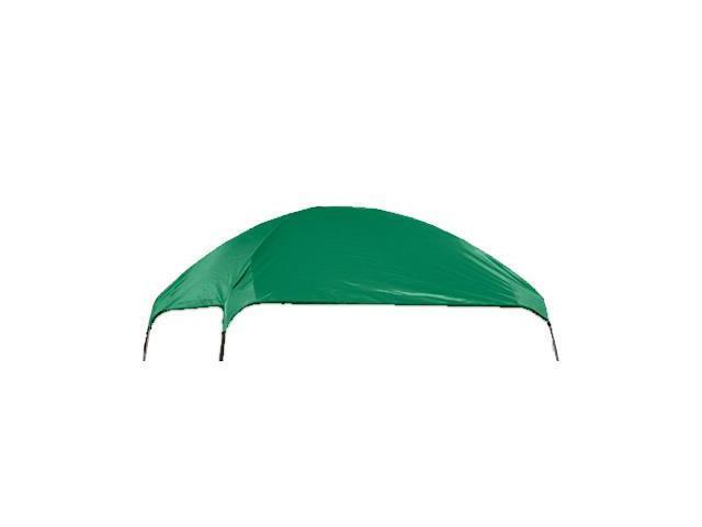 ScreenRoom 12x12 Rainfly, Green