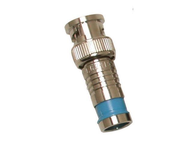 Eclipse 705-007-BU-50 BNC Connector