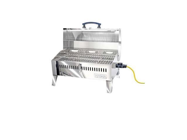 Magma Products A10-703E Marine Cabo Electric Grill