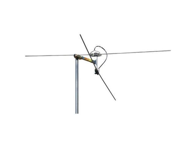 WINEGARD HD-6010 Hd Radio FM Antenna