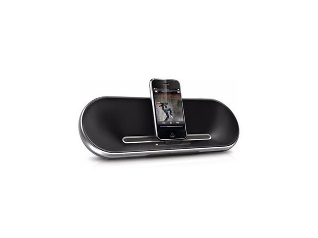 Philips Fidelio DS7550 Portable Docking Speaker for iPod/iPhone