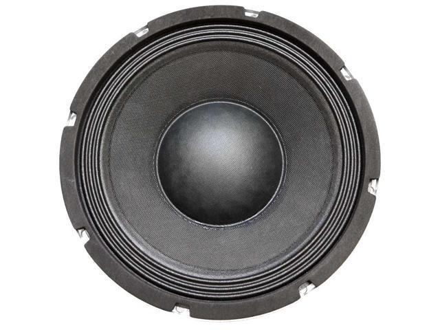Seismic Audio - 10