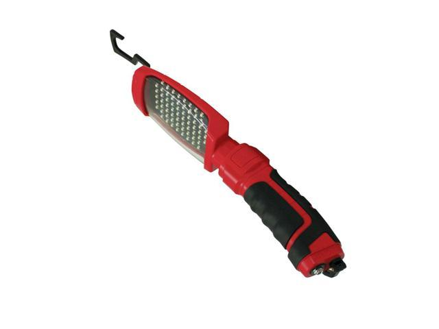 ATD Tools 80164 64-SMD LED Cordless Rechargeable Work Light