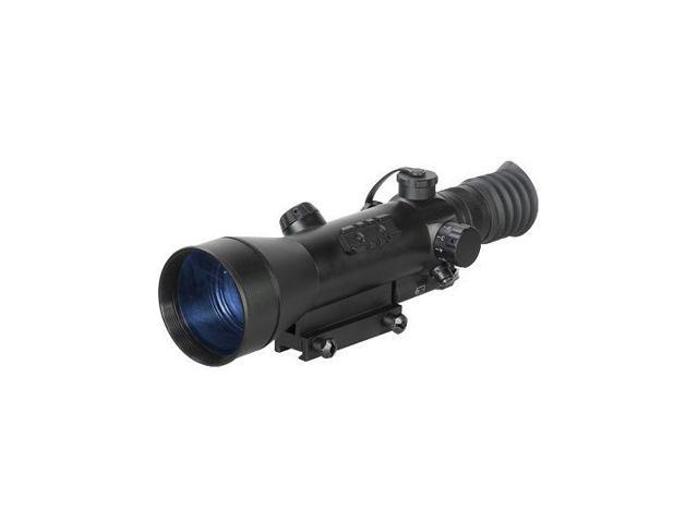 ATN ATN Night Arrow4-WPT 4x Night Vision Weapon Sight