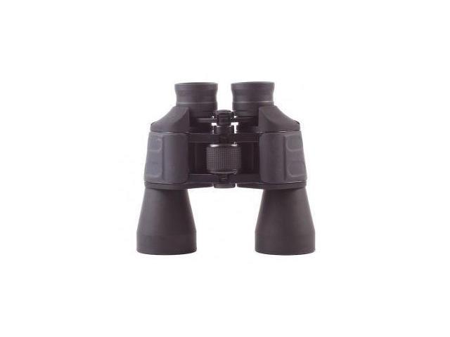 Sun Optics 8X40 Binocular /Multi-Coated/WA/Center Focus/Fold down eyecups CB-22-