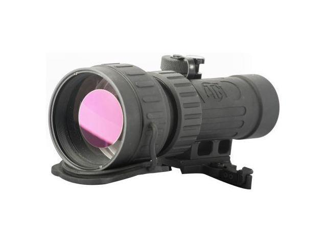 ATN PS28-2 Night Vision Rifle Scope