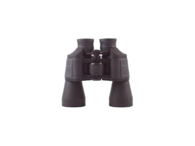 Sun Optics 12X50 Binocular /Multi-Coated/WA/Center Focus/Fold down eyecups CB-22