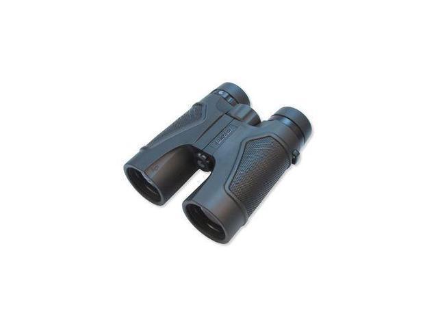 Carson 3D 10x42 Full Size Waterproof Birding Binoculars w/ ED Glass