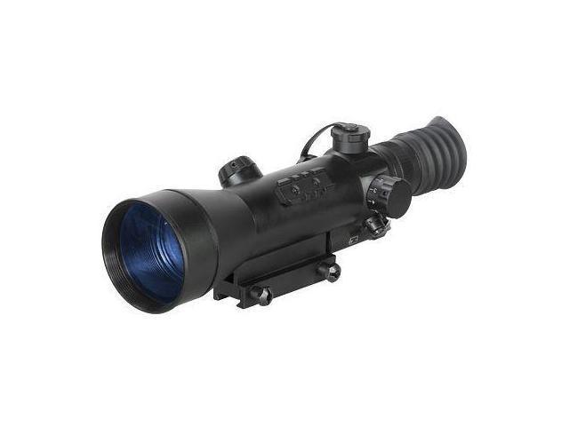 ATN ATN Night Arrow4-WPT 4x Night Vision Weapon Sight