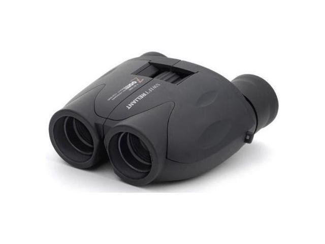 Swift Reliant Compact Zoom 7-21x25 Porro Prism Binoculars