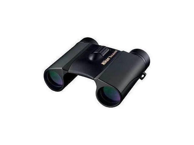 NIKON Nikon Trailblazer Waterproof Binoculars 8x25